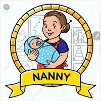 NANNY LOOKING FOR THE PERFECT FAMILY