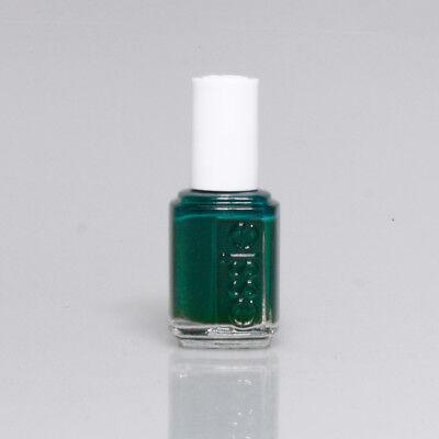 NEW! ESSIE Nail Polish, Off Tropic 967, Full Size