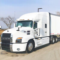 Looking for a part-time and full-time AZ driver
