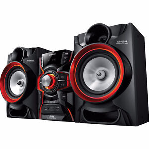 GRAND OPENING SALE ON ALL HOME THEATRE AND SOUND SYSTEMS