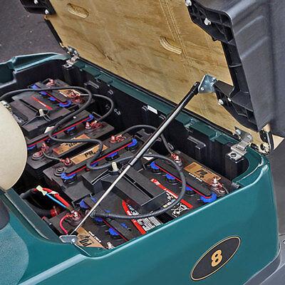 Push-Pull Golf Carts - Golf Cart Caddy on