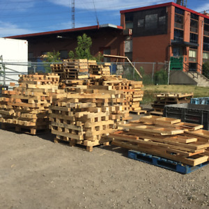 Free Wood Hobby wood Craft wood lumber
