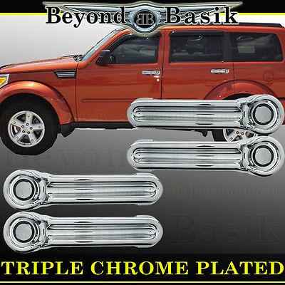 2005 saturn vue headlight diagram wiring diagram for car engine 2014 toyota ta a parts diagram
