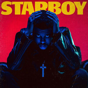 The Weeknd: Legend of the Fall Tour — April 26th, Rogers Arena