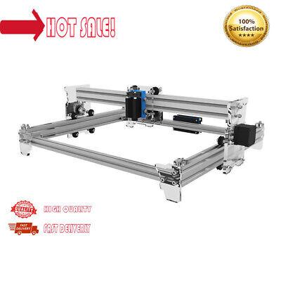 EleksMaker EleksLaser-A3 Pro Laser Engraving Machine CNC Laser Printer   SZ SHIP gebraucht kaufen  Versand nach Germany