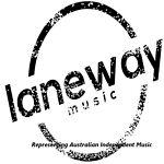 lanewaymusic