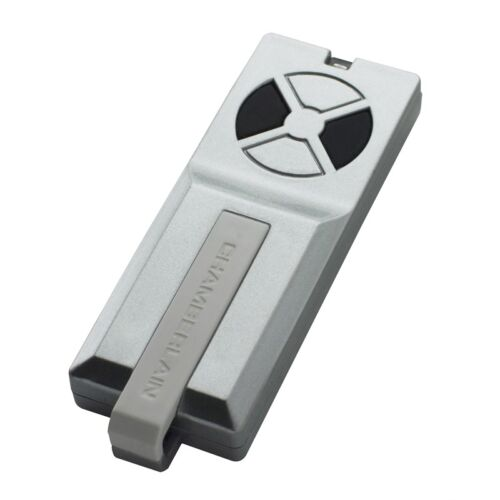 Chamberlain Garage Door Opener Remote Control E950c Ebay