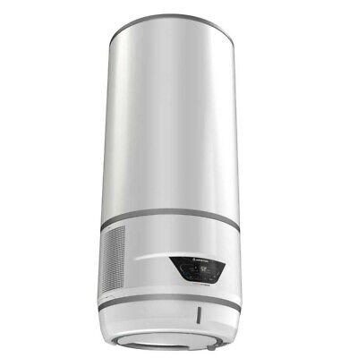 Termo Eléctrico Lydos Hybrid 80 Litros - Eficiencia A - Ariston 3629052