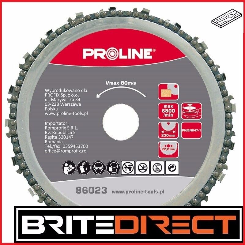 Chain Saw Blade Disc 115 125 230 Chainsaw Circular Cutting Wood fast cutting woodworking Best Price