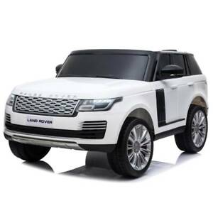 licensed 4wd 4x4 range rover suv hse kids ride on car truck rc rr999