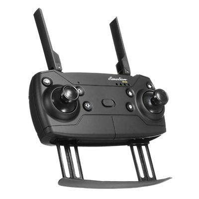 Eachine E58 WiFi FPV Spare Parts 2.4G Remote Control Transmitter Drone