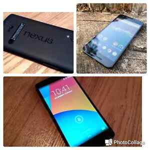 Nexus 5 Android.. Perfect condition.