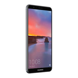 "Huawei Mate SE Factory Unlocked 5.93"" - 4GB/64GB Octa-core"
