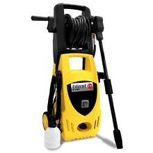 Buy 3100PSI Electric Washer Cleaner Fairfield East Fairfield Area Preview