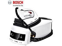 Bosch Sensixx B20L 2500 Steam Gen Iron
