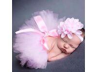 Established Baby/Kids Online Clothing Business For Sale