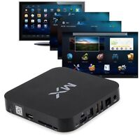 Android TV Box - TTV -The Televolution is On!!!