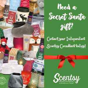 Scentsy  London Ontario image 3