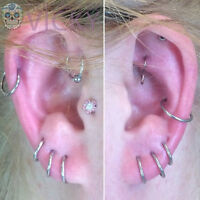 Seeking an apprentice piercer!
