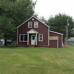 House for sale in Cheticamp NS