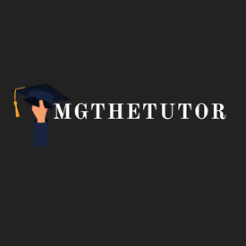 GCSE/KS3/KS2/11+ Online Maths Tutor £7 - 12 - London