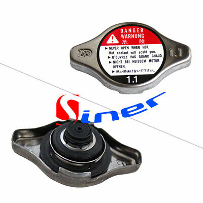 - OEM NEW Radiator Cap For Honda Acura CL TL Accord Civic Prelude 19045PAAA01