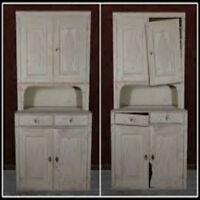 Repair kitchen cabinet general cabinets high quality good price.