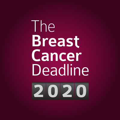 National Breast Cancer Coalition Fund