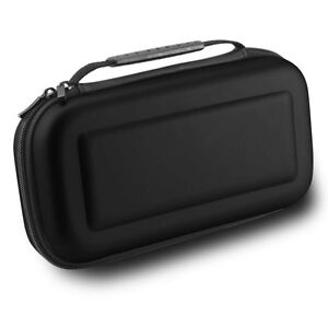 Nintendo Switch case Riverwood Canterbury Area Preview