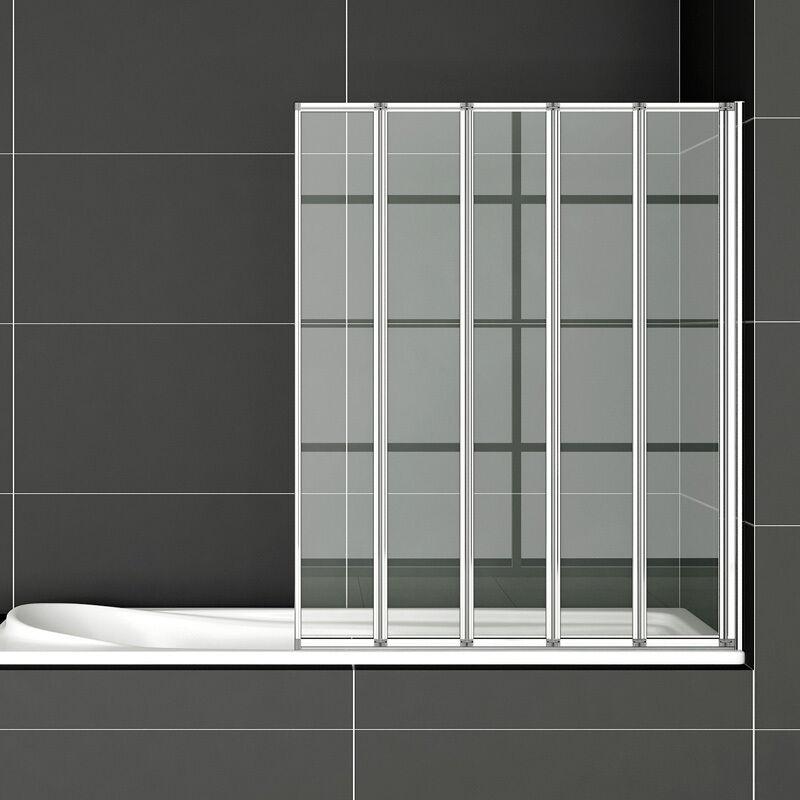 schulte badewannenaufsatz badewannen faltwand. Black Bedroom Furniture Sets. Home Design Ideas