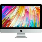 Refurbished iMac 27-Inch 5K (Mid 2017) i5 3.8 Ghz 16GB 1TB