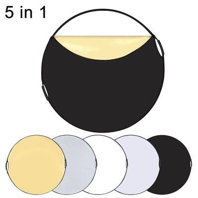 Комплекты освещения PULUZ 80cm 5 in