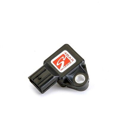 Skunk2 All Honda K Series Engines 4 Bar MAP Sensor  352 05 1500