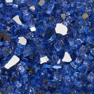 Fire glass for sale