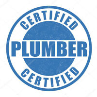 Plumbing Needs And Services