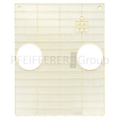 374 Kühlerdeckel passend für Case IHC MC Cormick 354 475 444 BD 276 434,