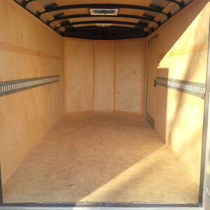 Local & Long Distance moves- the best reviews! No hidden fees Kitchener / Waterloo Kitchener Area image 4