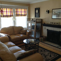 Older Home with lots of Character ( Available Nov. 1, 2015)