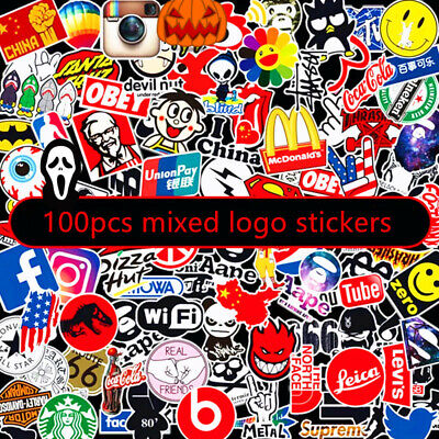 old school bmx decals stickers forklifter race plate sticker set1 teal black red