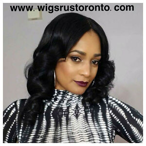 Where To Buy Costume Wigs In Toronto 48
