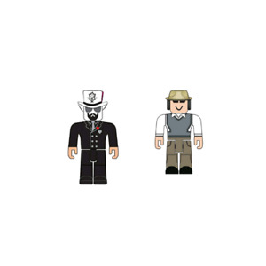 4f73d0b476a36a In search of these 2 roblox figures
