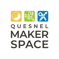 Quesnel Maker Space is looking for Volunteers and Members