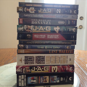 for sale movies!!!!