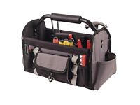 **Portwest Open Tool Bag*