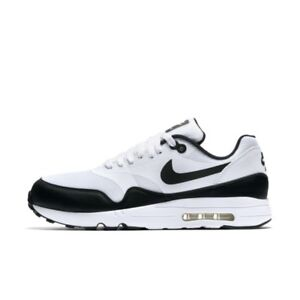 Nike Air Max 1 Ultra 2.0 Essential Men Size 9.5 Brand New