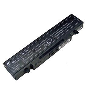 SAMSUNG-R528-R530-R540-R580-R620-R720-R730-E251-E272-E3415-E3420-E3520-Battery