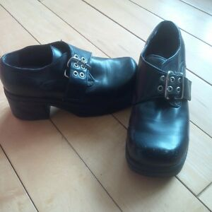 Kids Shoes and Boots size 13-1.5 Kitchener / Waterloo Kitchener Area image 6