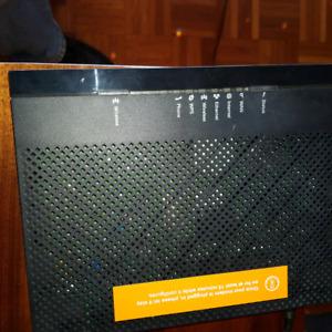 nbn modem technicolor | Gumtree Australia Free Local Classifieds