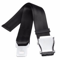 AIRPLANE NEW SEAT BELT EXTENSION @ $20.00 EA.