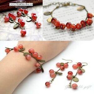 Necklaces, bracelets, earrings... BIG SALE!! West Island Greater Montréal image 6